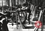 Image of Gun manufacture United States USA, 1918, second 11 stock footage video 65675063738