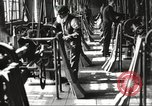 Image of Gun manufacture United States USA, 1918, second 13 stock footage video 65675063738