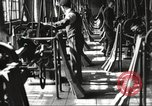Image of Gun manufacture United States USA, 1918, second 14 stock footage video 65675063738