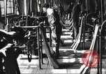 Image of Gun manufacture United States USA, 1918, second 15 stock footage video 65675063738