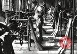 Image of Gun manufacture United States USA, 1918, second 16 stock footage video 65675063738