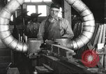 Image of Gun manufacture United States USA, 1918, second 17 stock footage video 65675063738