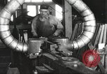Image of Gun manufacture United States USA, 1918, second 18 stock footage video 65675063738