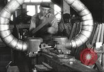 Image of Gun manufacture United States USA, 1918, second 19 stock footage video 65675063738