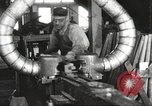 Image of Gun manufacture United States USA, 1918, second 22 stock footage video 65675063738