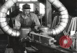 Image of Gun manufacture United States USA, 1918, second 23 stock footage video 65675063738