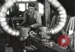 Image of Gun manufacture United States USA, 1918, second 26 stock footage video 65675063738
