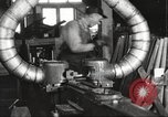 Image of Gun manufacture United States USA, 1918, second 27 stock footage video 65675063738