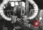 Image of Gun manufacture United States USA, 1918, second 28 stock footage video 65675063738