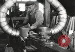 Image of Gun manufacture United States USA, 1918, second 29 stock footage video 65675063738