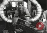 Image of Gun manufacture United States USA, 1918, second 30 stock footage video 65675063738