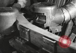 Image of Gun manufacture United States USA, 1918, second 31 stock footage video 65675063738