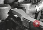Image of Gun manufacture United States USA, 1918, second 32 stock footage video 65675063738