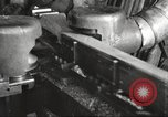 Image of Gun manufacture United States USA, 1918, second 33 stock footage video 65675063738