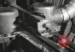 Image of Gun manufacture United States USA, 1918, second 34 stock footage video 65675063738