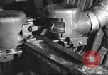 Image of Gun manufacture United States USA, 1918, second 35 stock footage video 65675063738