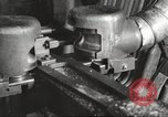 Image of Gun manufacture United States USA, 1918, second 36 stock footage video 65675063738