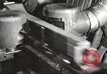 Image of Gun manufacture United States USA, 1918, second 38 stock footage video 65675063738