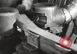 Image of Gun manufacture United States USA, 1918, second 39 stock footage video 65675063738