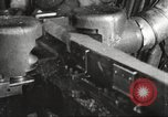 Image of Gun manufacture United States USA, 1918, second 40 stock footage video 65675063738