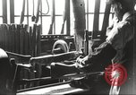 Image of Gun manufacture United States USA, 1918, second 41 stock footage video 65675063738