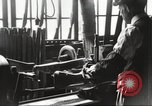 Image of Gun manufacture United States USA, 1918, second 43 stock footage video 65675063738
