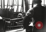 Image of Gun manufacture United States USA, 1918, second 44 stock footage video 65675063738
