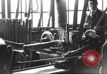 Image of Gun manufacture United States USA, 1918, second 45 stock footage video 65675063738