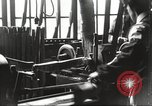Image of Gun manufacture United States USA, 1918, second 47 stock footage video 65675063738