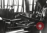 Image of Gun manufacture United States USA, 1918, second 48 stock footage video 65675063738