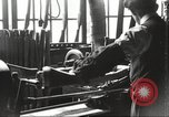 Image of Gun manufacture United States USA, 1918, second 50 stock footage video 65675063738