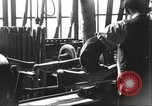 Image of Gun manufacture United States USA, 1918, second 51 stock footage video 65675063738