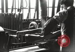 Image of Gun manufacture United States USA, 1918, second 52 stock footage video 65675063738