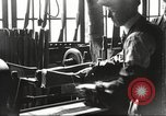 Image of Gun manufacture United States USA, 1918, second 53 stock footage video 65675063738