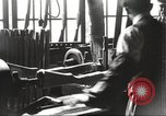 Image of Gun manufacture United States USA, 1918, second 54 stock footage video 65675063738