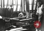 Image of Gun manufacture United States USA, 1918, second 56 stock footage video 65675063738