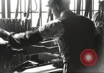 Image of Gun manufacture United States USA, 1918, second 57 stock footage video 65675063738