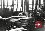 Image of Gun manufacture United States USA, 1918, second 59 stock footage video 65675063738
