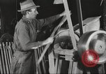 Image of Gun manufacture United States USA, 1918, second 61 stock footage video 65675063738
