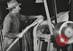 Image of Gun manufacture United States USA, 1918, second 62 stock footage video 65675063738
