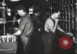 Image of Rifle manufacturing United States USA, 1918, second 1 stock footage video 65675063739