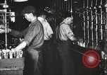 Image of Rifle manufacturing United States USA, 1918, second 3 stock footage video 65675063739