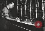 Image of Rifle manufacturing United States USA, 1918, second 7 stock footage video 65675063739