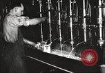Image of Rifle manufacturing United States USA, 1918, second 10 stock footage video 65675063739