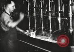 Image of Rifle manufacturing United States USA, 1918, second 11 stock footage video 65675063739