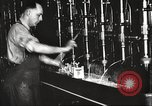 Image of Rifle manufacturing United States USA, 1918, second 13 stock footage video 65675063739