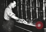 Image of Rifle manufacturing United States USA, 1918, second 14 stock footage video 65675063739