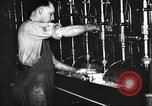 Image of Rifle manufacturing United States USA, 1918, second 15 stock footage video 65675063739