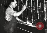 Image of Rifle manufacturing United States USA, 1918, second 16 stock footage video 65675063739