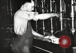 Image of Rifle manufacturing United States USA, 1918, second 17 stock footage video 65675063739